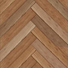 其它木纹柒陆素材图片