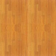 木地版材质-木地板贴图-木地板素材-零柒柒