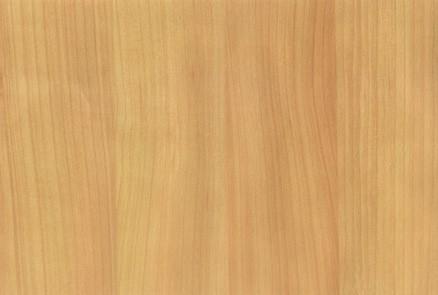 枫木-贰壹材质图片