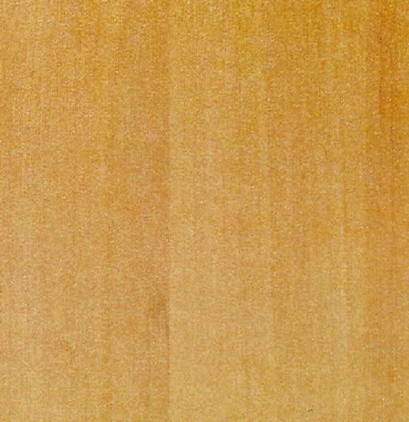 木材木材质贴图-零玖肆