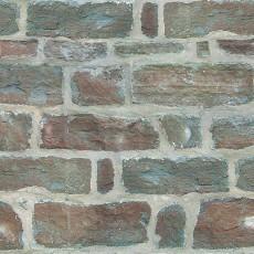 外墻磚材質貼圖