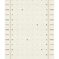 白地毯贴图