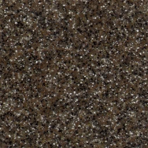 杜邦可丽耐-贰伍花岗岩图片素材-材质贴图