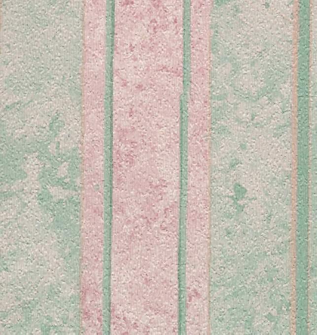 纸纹材质图片【1467】3dmax材质