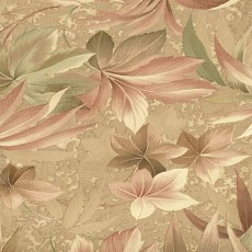 布料布纹素材-布纹图片-零零陆