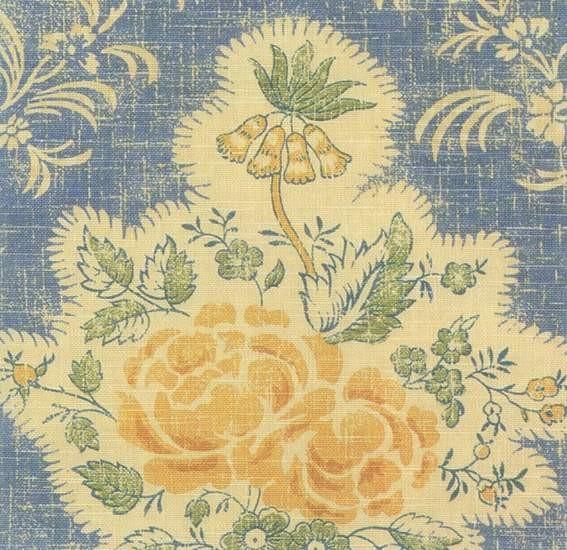 壹捌世纪织物素材-布纹图片之零捌