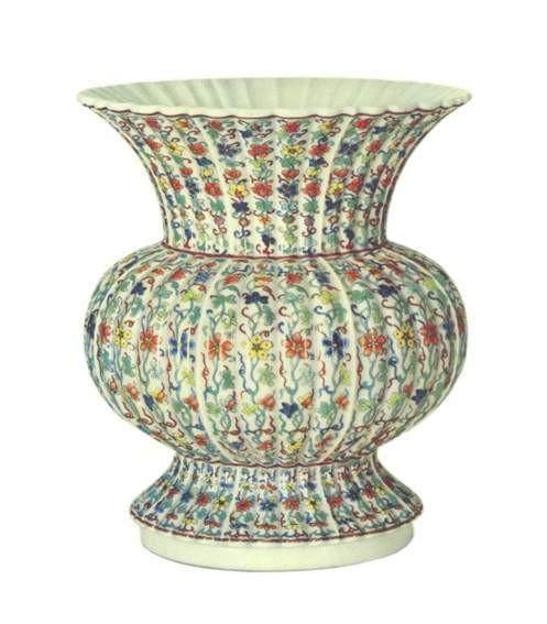 陶瓷贴图灯材质图片3dmax材质