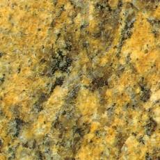金彩麻叁花岗岩图片素材-材质贴图