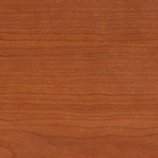 其它木纹壹柒柒素材图片