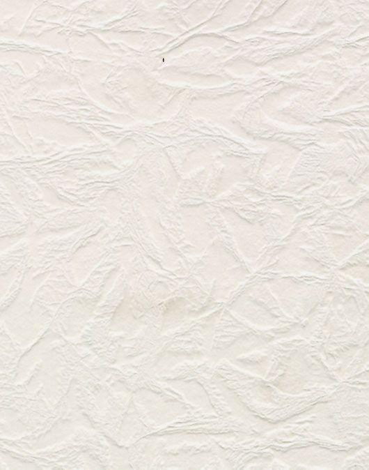 单色壁纸贴图