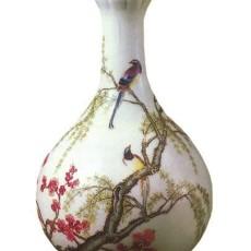 陶瓷贴图灯材质图片零壹玖