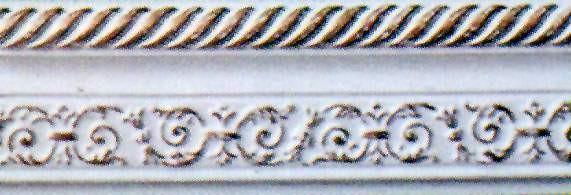 金陶线贴图素材的图片-804