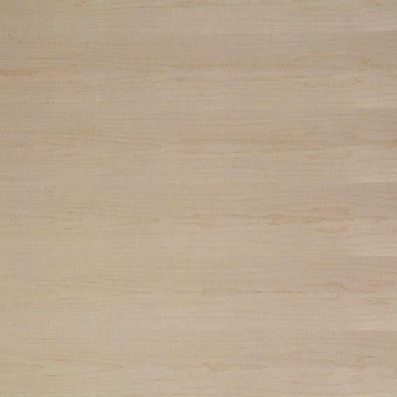 常用木纹素材贴图-零贰捌