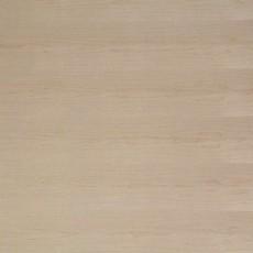 常用木紋素材貼圖-零貳捌
