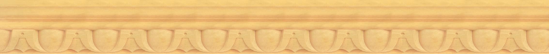 木线贴图素材的图片【649】