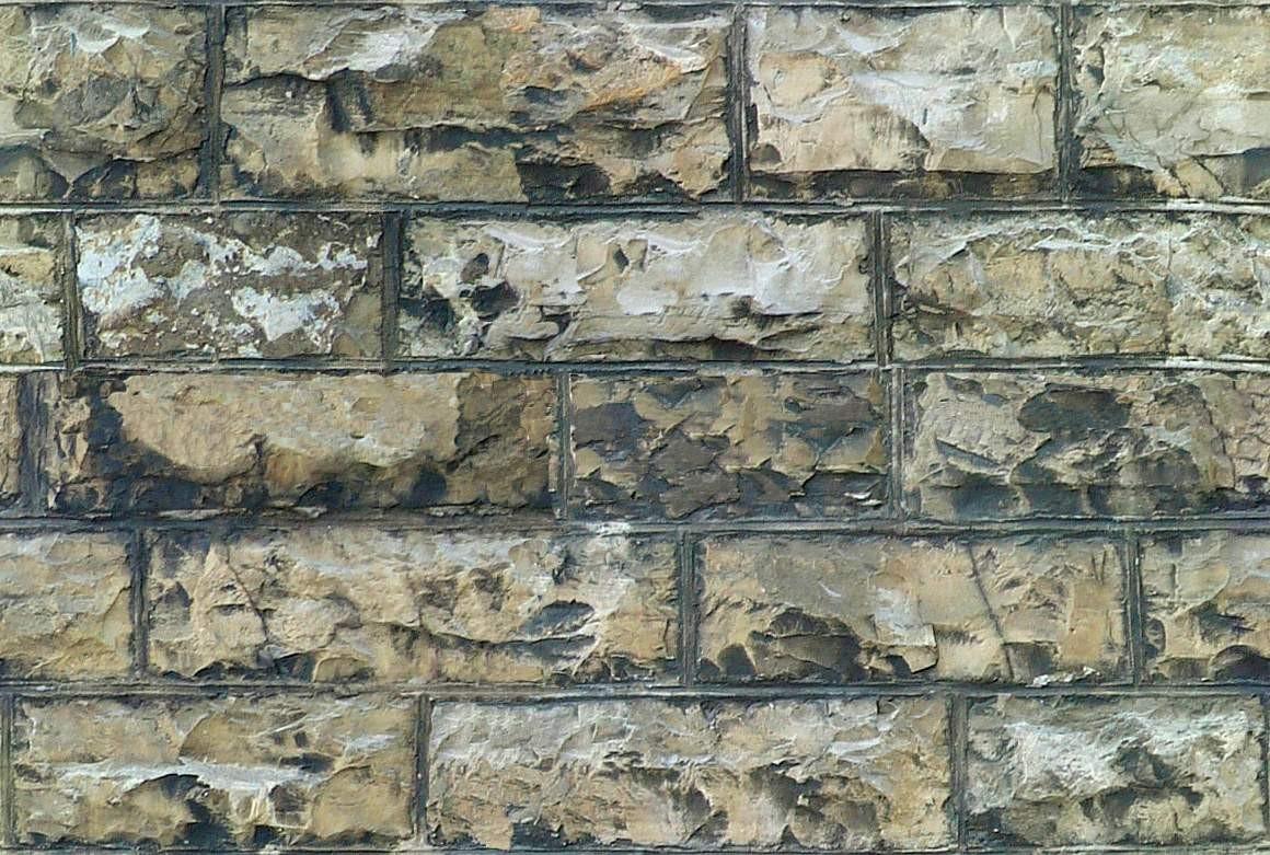 墙砖材质贴图免费下载