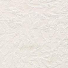纸纹材质图片【1465】