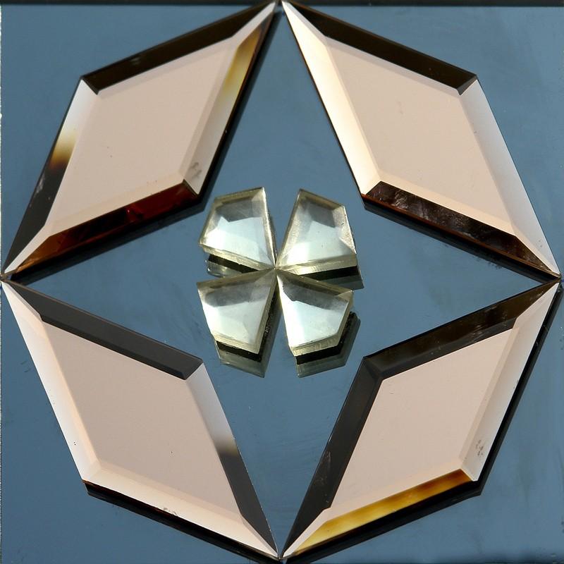 最新玻璃贴图片-精美的玻璃素材零叁陆(叁零x叁零