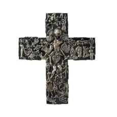 宗教贴图材质素材图片【582】