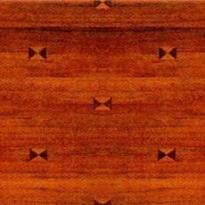 木地版材质-木地板贴图-木地板素材-零肆贰