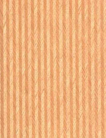 箭木类:红箭材质图片
