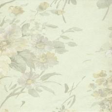 布料布纹素材-布纹图片-零壹零