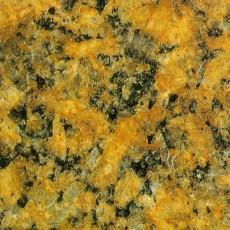 金钻麻叁花岗岩图片素材-材质贴图