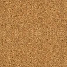 常用木紋素材貼圖-零伍壹