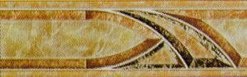 内墙腰线贴图素材图片【831】