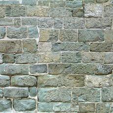 墙砖材质贴图