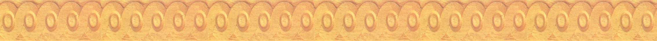 木线贴图素材的图片【642】