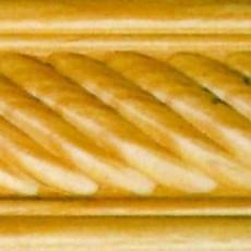 木线贴图素材的图片【654】