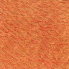 木纹素材贴图