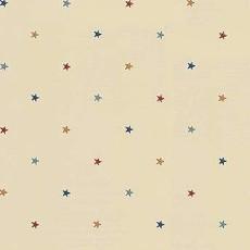 布纹素材-布纹图片-零陆陆