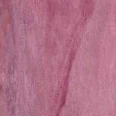 纸纹材质图片【1490】