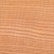 其它木纹贰贰零素材图片