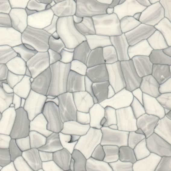 地板-零叁柒图片素材-材质贴图