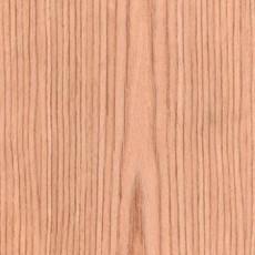 橡木类:红橡贰材质图片