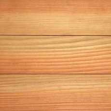 其它木纹陆陆素材图片