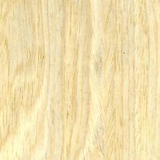 枫木类:E.V枫木材质图片