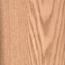 橡木类:红橡伍材质图片