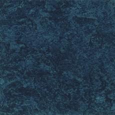 地板-零伍肆图片素材-材质贴图
