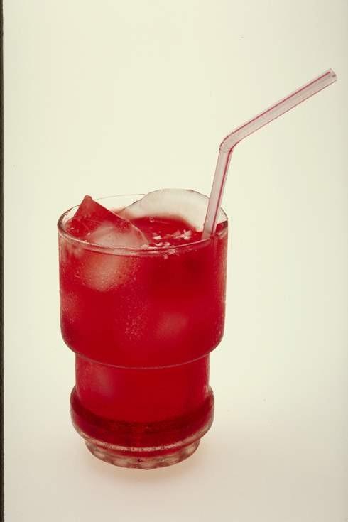 杯子材质图片零伍零