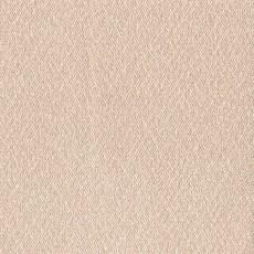 单个颜色的壁纸材质-壁纸贴图-别致图片-壁纸素材叁玖