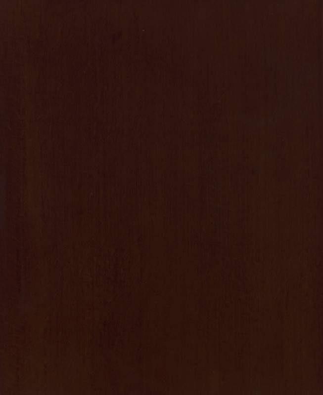 木材木材质贴图-零伍捌