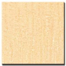 瓷砖贴图材质捌叁