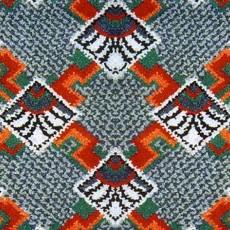 布艺素材-布纹图片-贰伍陆