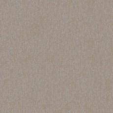 品牌壁纸图片-乌托邦-欣旺壁纸贴图之玖叁