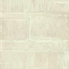 3d欧式材质壁纸贴图