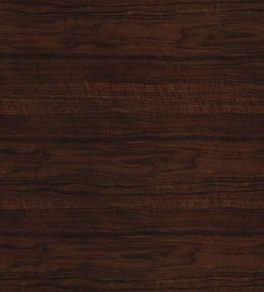 木材木材质贴图-壹贰伍